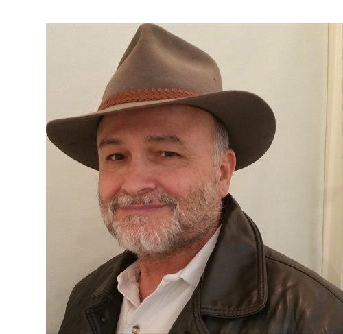 Mike Guarino