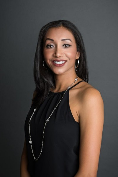 Maya Thosani | Spectrum Dermatology Scottsdale, Arizona