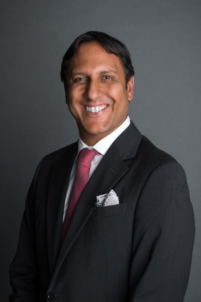 Rajan Bhatt| Spectrum Dermatology Scottsdale, Arizona
