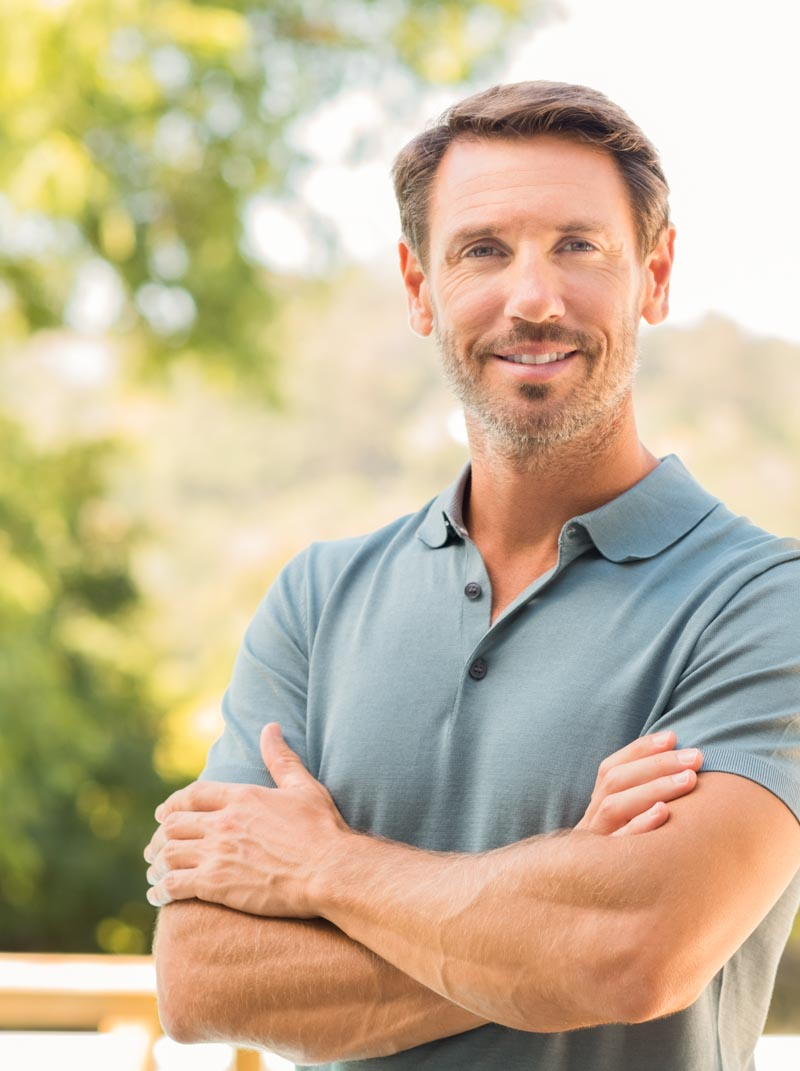 Annual Skin Exam | Spectrum Dermatology Scottsdale, Arizona
