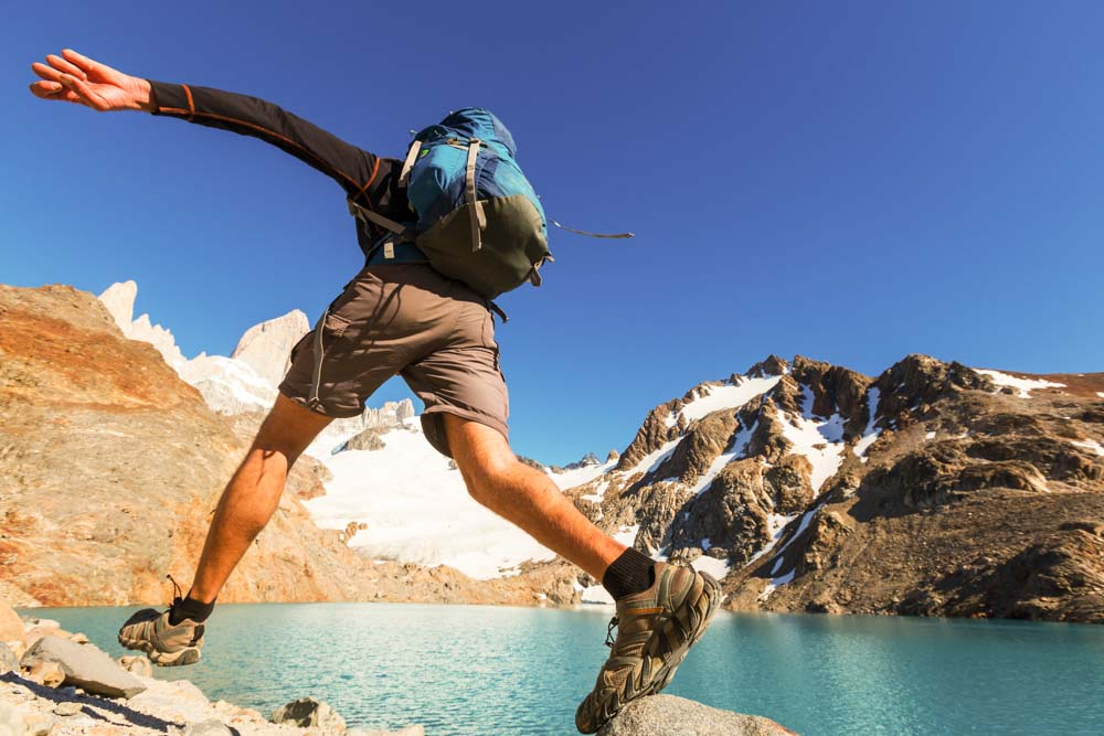Hikers and Golfers Sun Protection | Ask Spectrum Dermatology, Scottsdale