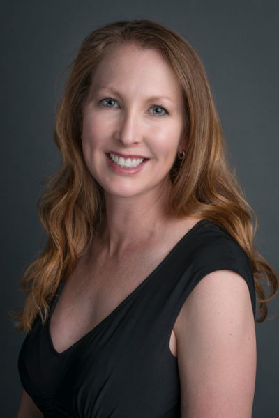 Dr. Jennifer Geoghegan | Board Certified Plastic Surgeon, Scottsdale, AZ