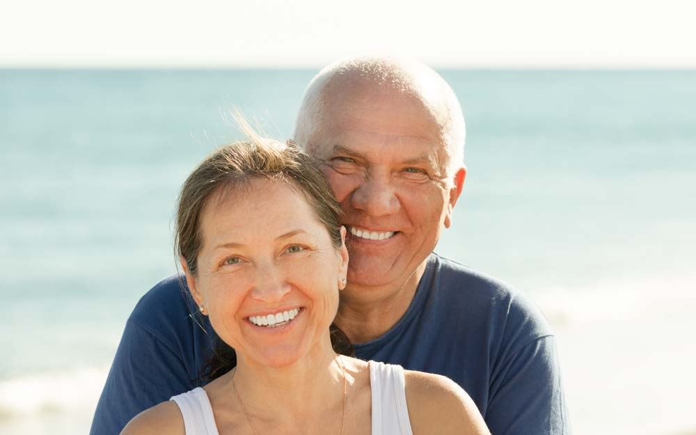 Are These Brown Spots Cancerous? | Spectrum Dermatology, Scottsdale