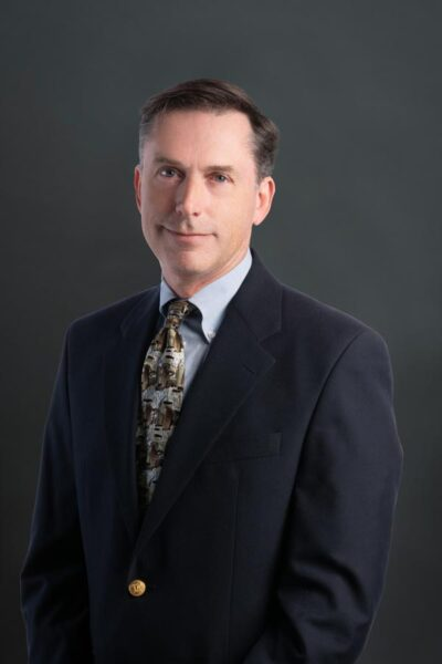 William M. McLeish, Plastic Surgeon | Spectrum Dermatology, Phoenix