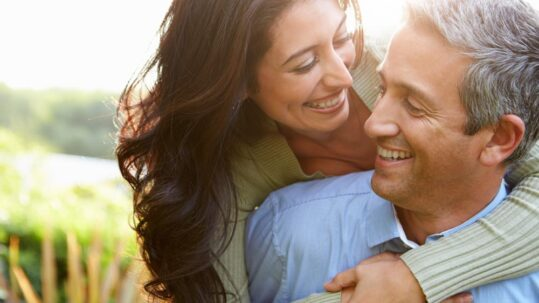 Stop Excessive Sweating Now with MiraDry | Spectrum Dermatology