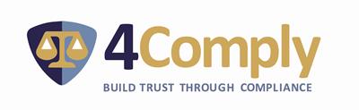 4comply logo
