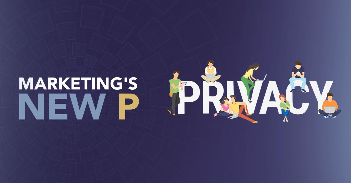 marketings new p privacy 1200x628