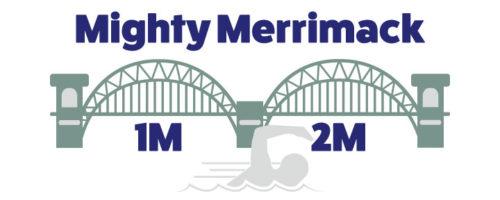 Merrimack-Swim-Logo-10x5