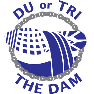 DamLogo2019