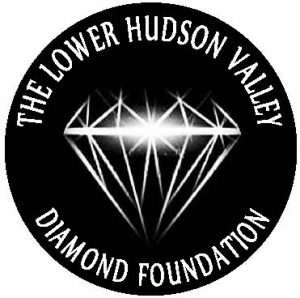 DIAMOND FOUNDATION-Logo