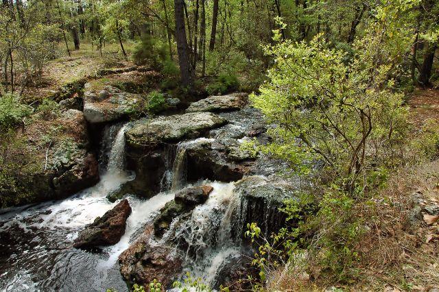 broxton rocks 2