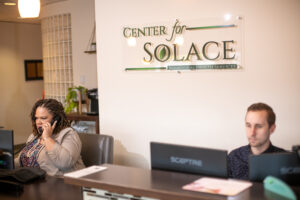 Center For Solace 2021_044