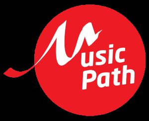 MusicPath Limited