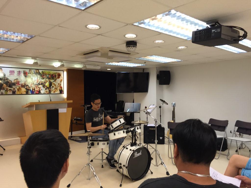 Drum-workshop08