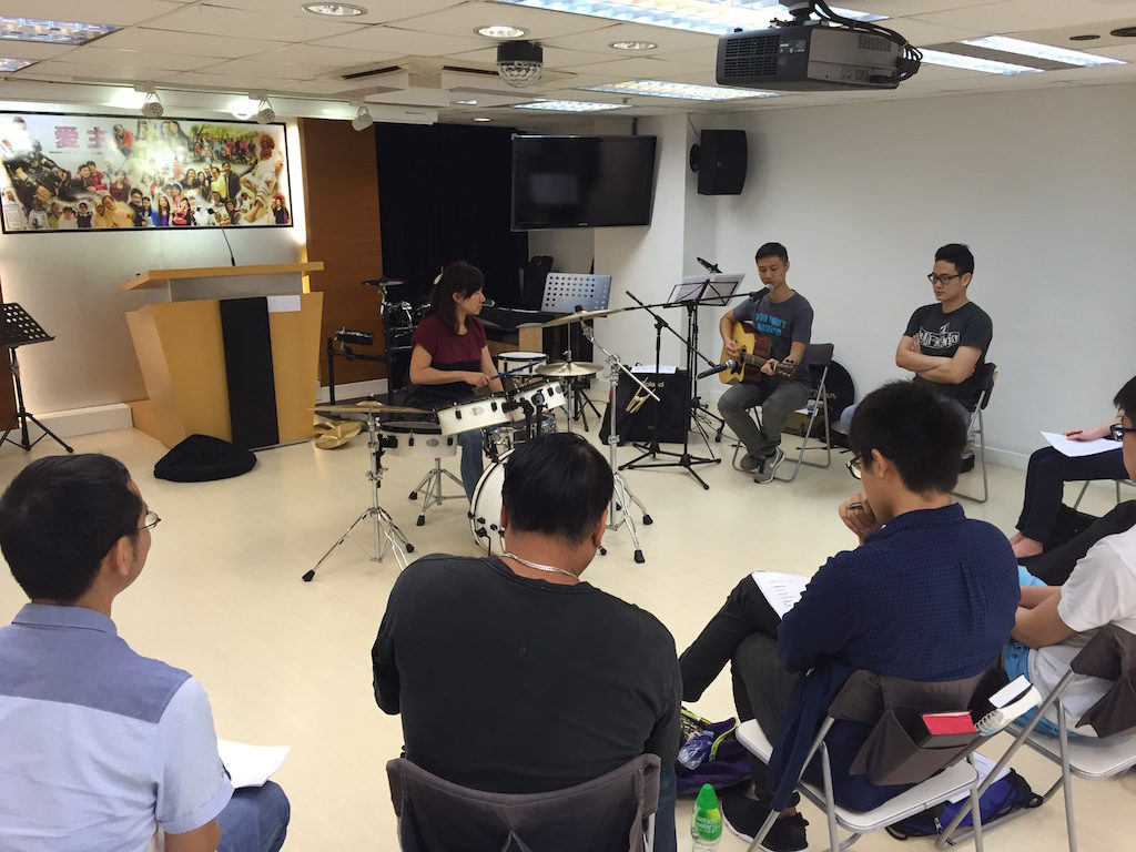 Drum-workshop09