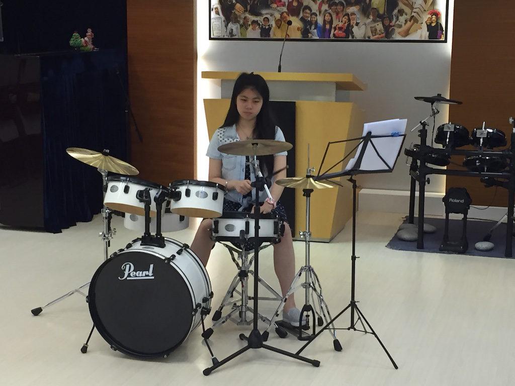 Drum-workshop16