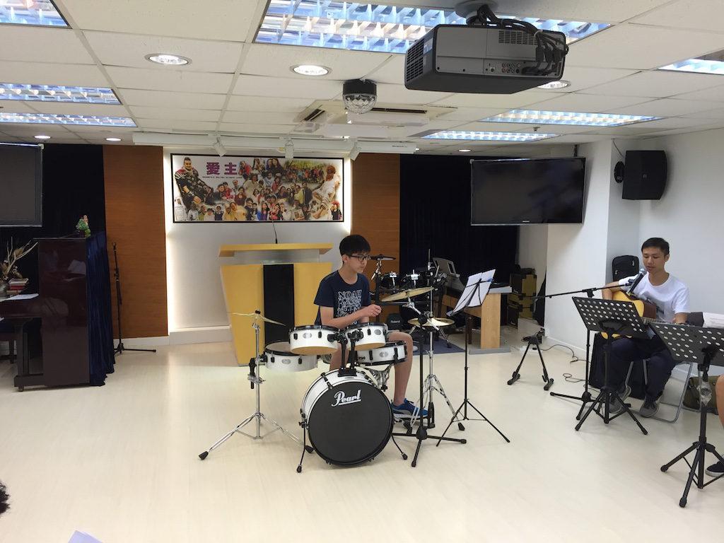 Drum-workshop19