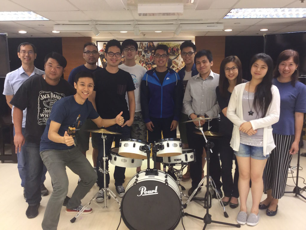 Drum-workshop22