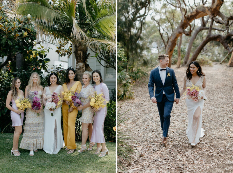 NORTHERN_BEACHES_TOP_10_WEDDING_VENUES