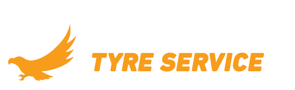 Borough Tyre Service