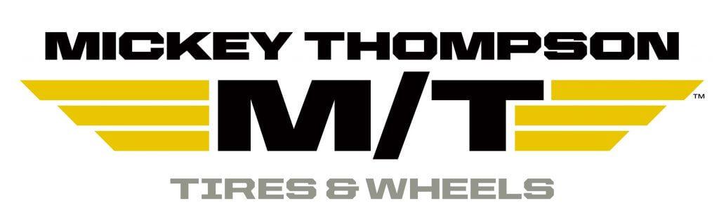 Mickey Thompson Tyres Bendigo