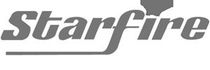 Starfire Tires Bendigo