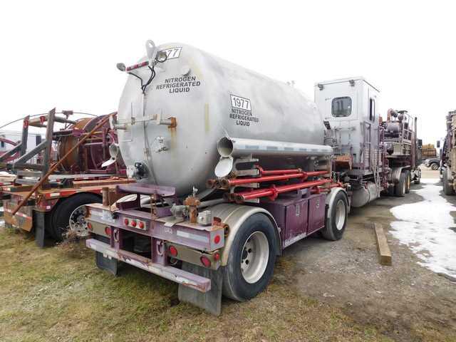 2007-NOV-Hydra-Rig-Nitrogen-Pumper-Yd-20