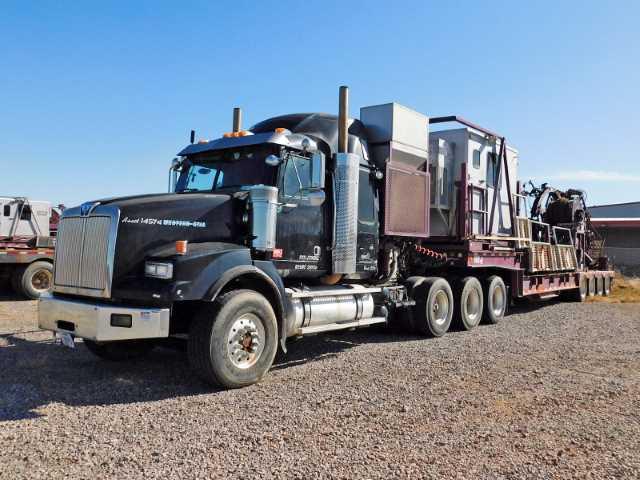 2008-Western-Star-CT-Wetkit-Truck-NOV-Hydra-Rig-HR680-CT-Unit-Yd-24