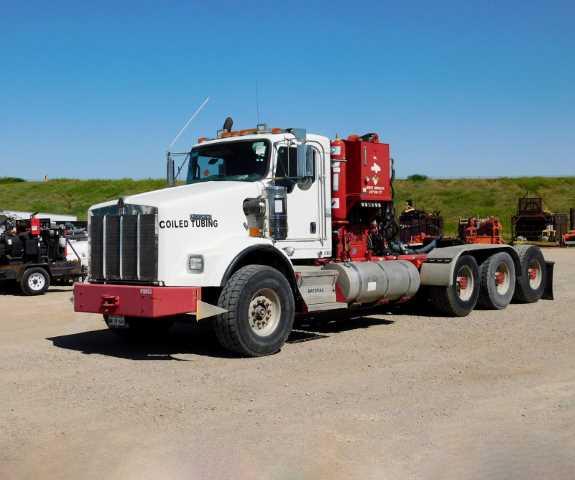 2009-Kenworth-T800-CT-Wetkit-Truck-Yd-1