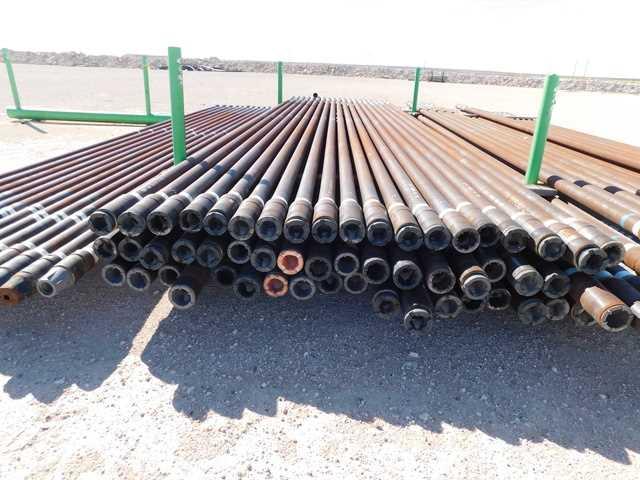 BN-Drill-Pipe-Yd-8