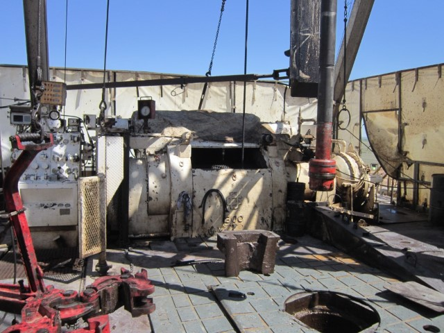 GD 800M Drawworks (2) (Small)