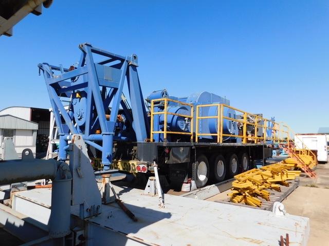 RG-JC28B-1000HP-Drilling-Rig-Yd-5