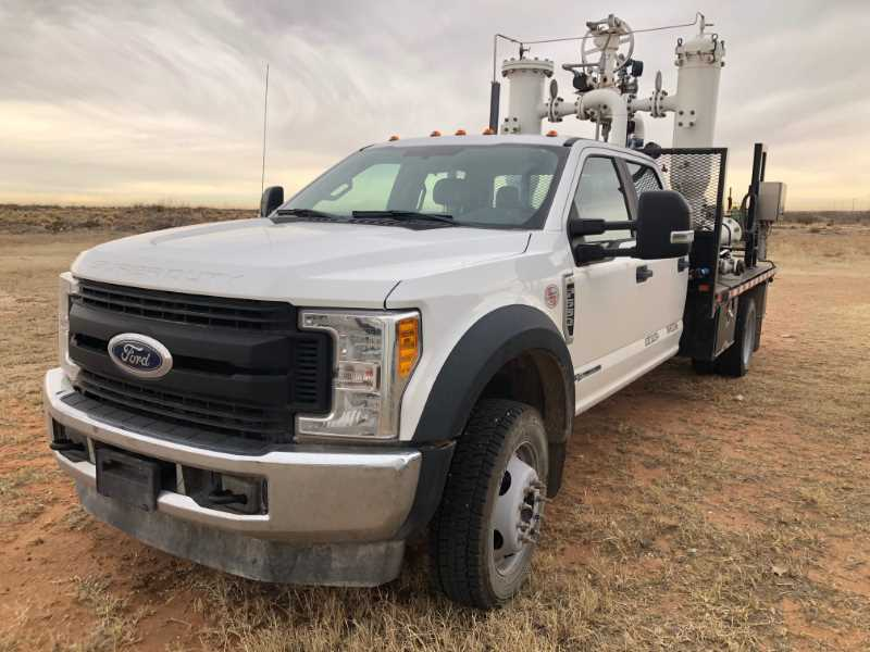 Kruse-2017-Ford-F550-Pipe-Prover-Truck