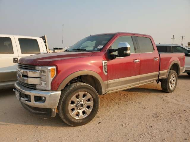 2018-Ford-F250-King-Ranch