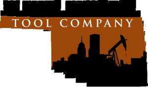 Oklahoma Tool Company Logo - Seminole Store