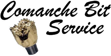Comanche Bit Service