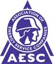 July 26, 2017 - AESC Benefit Auction