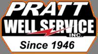 Pratt Well Service - Since 1946