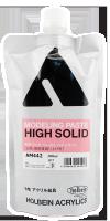 AM442_MP_HighSolid_web