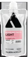 AM443_MP_Light_web