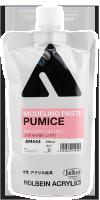 AM444_MP_Pumice_web