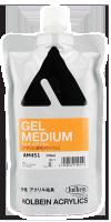 AM451_GM_web