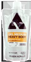 AM456_GM_HeavyBody_web