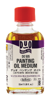 DO505_PaintingOil_web