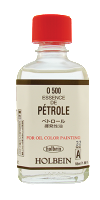 O500_Petrole_web