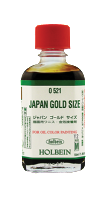 O521_JapanGold2_web