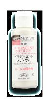 W474_IridescentMedium_web