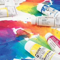 Gouache_products_btn