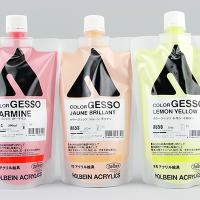 Gesso_color