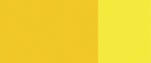 quinophthalone_yellow-300x125-1.jpg